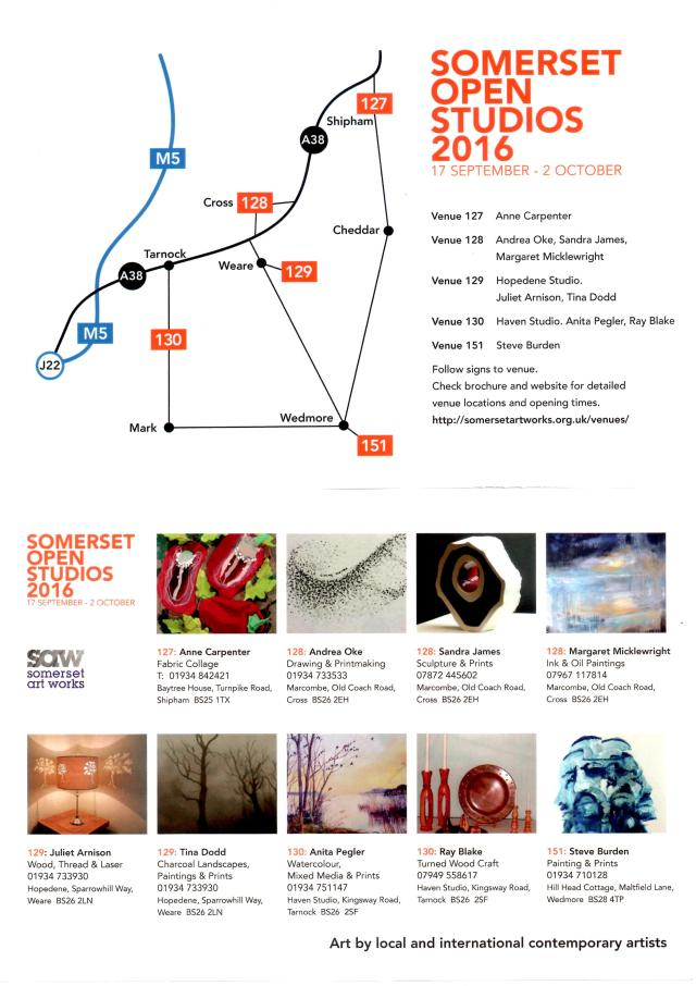 somerset-open-studios-map