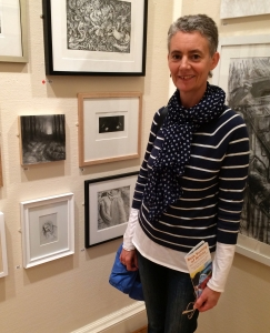 Bath Society of Artists 112th Open Exhibition 2018